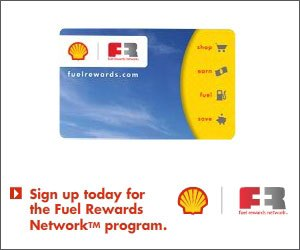 Shell-Fuel-Rewards
