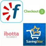 Free Smartphone Apps That Can Help you Save on Groceries