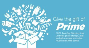 give the gift of prime image