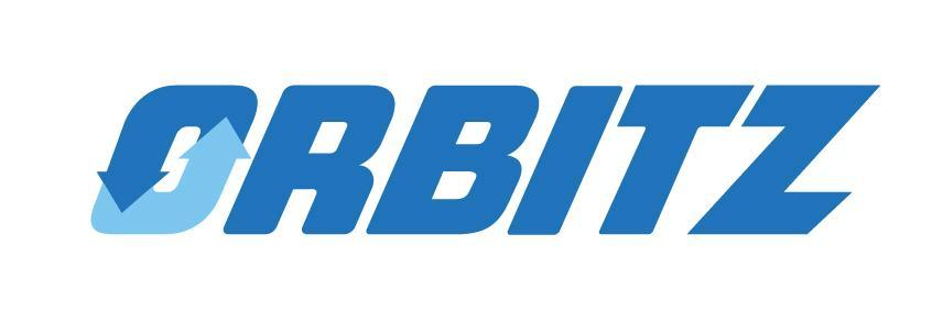 orbitz-for-business-meetings-launched-by-orbitz-and-starcite