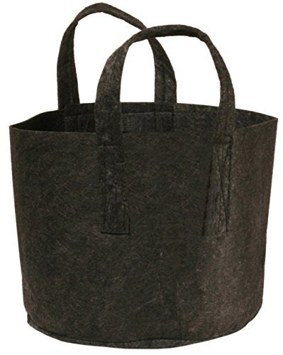 plant bags