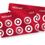 NEW! Free 2-Day Shipping With Target Debit Card!