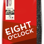 Save $3 on Eight O'Clock Coffee with coupon + Ibotta