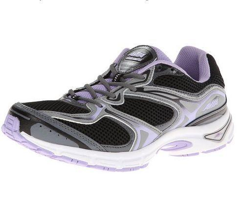 2015-02-12 10_49_07-Amazon.com_ AVIA Women's Endeavor Trail Running Shoe_ Clothing
