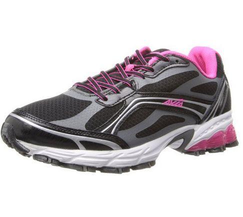 2015-02-12 12_38_47-Amazon.com_ AVIA Women's Pulse Running Shoe_ Clothing