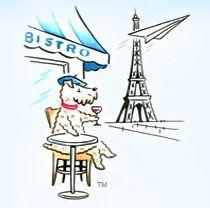 airfare watchdog logo