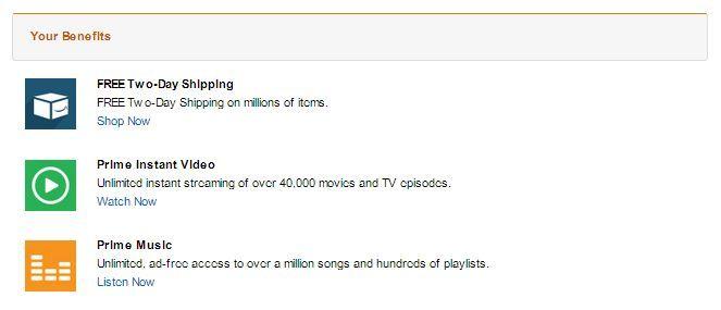 2015-03-16 14_43_01-Amazon.com_ Your Amazon Prime Membership