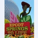 Save up to 30% at Disney World Resorts this Summer