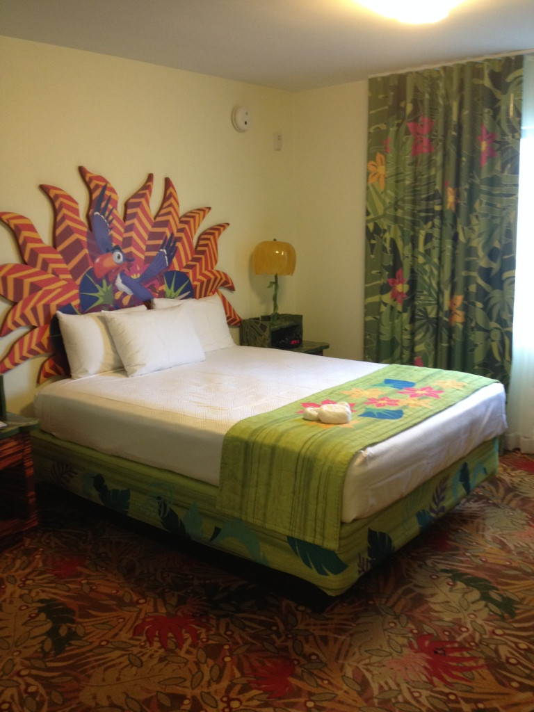 art of animation lion king themed bed
