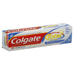 Walgreens: Free Colgate Toothpaste starting Sunday 3/22