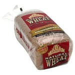 $1 off any Arnold, Brownberry, or OroWheat Bread