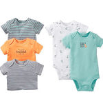 Bon-Ton: Carter's Clearance Sale = Baby clothes less than $2 each shipped!