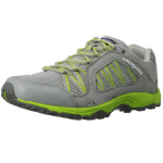 Amazon: Women's Running Shoes from $21 – Reebok, Patagonia, Salomon and more