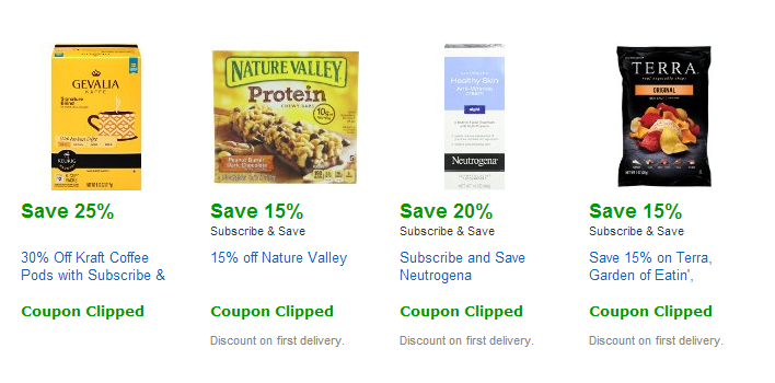 2015-04-21 06_19_04-Amazon.com_ Recently Clipped Coupons