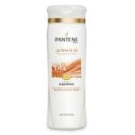 Amazon: Pantene Pro-V Ultimate 10 Shampoo as low as $0.62