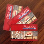 How to Shop at Costco Without a Membership – Tips & Tricks