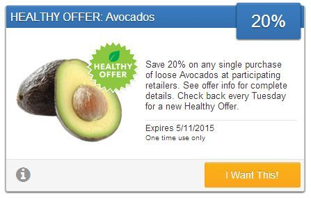 2015-05-07 06_44_41-SavingStar - Cash Back On Your Groceries And Online Shopping _ SavingStar