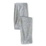 Target.com: Buy One Get One 50% Off Clothing, Shoes & Accessories + Extra 10% Promo Code