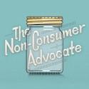 The Non-Consumer Advocate