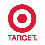 Guest Post: How to Get the BEST Deals  at Target – Tips & Tricks