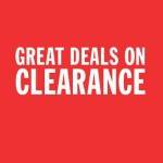 Children's Place: Clearance from $1.99 + Free Shipping All Month