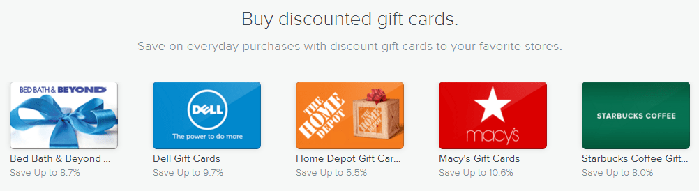 2015-11-02 19_38_18-Raise_ Buy and Sell Gift Cards - Exchange Gift Cards