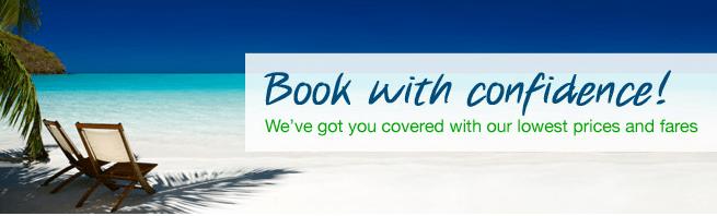 orbitz booking image