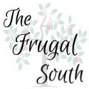 The Frugal South