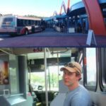 The Value of Disney Transportation: What to consider BEFORE you decide where to stay on a Disney World vacation…