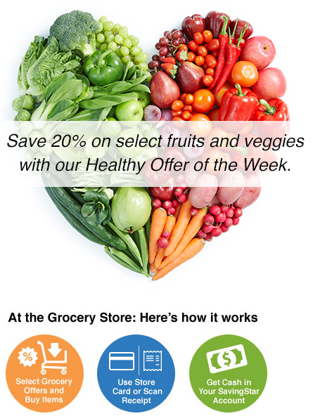 2016-02-03 06_21_06-SavingStar - Cash Back On Your Groceries And Online Shopping _ SavingStar