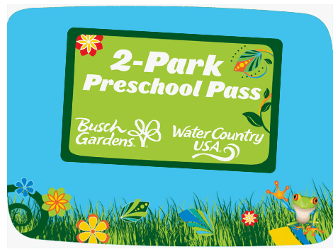 2016-04-22 06_32_06-Preschool Pass _ Busch Gardens Williamsburg