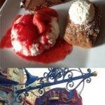 Akershus Royal Banquet Hall Disney World Dining Review