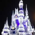 New Disney World Discount for up to 20% off this Holiday Season!