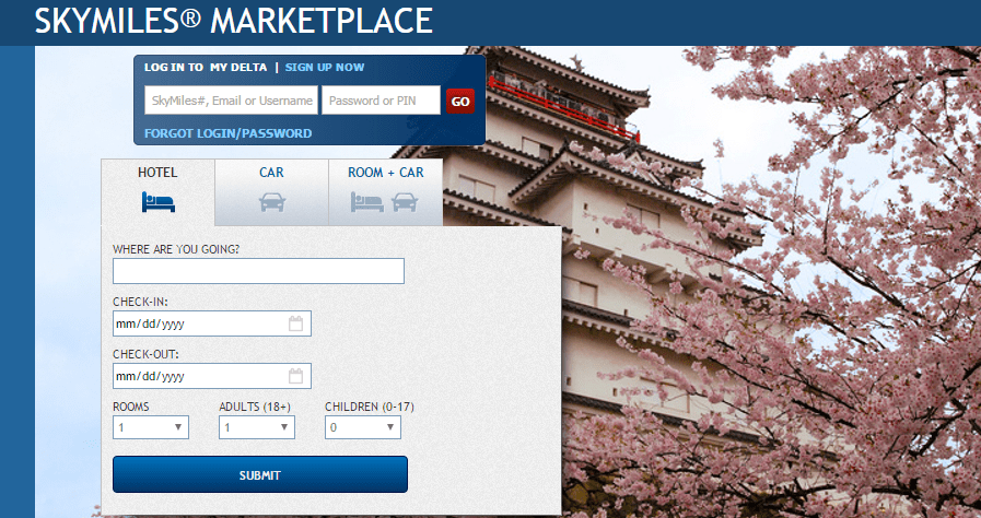 2016-10-20-16_21_09-skymiles-marketplace