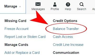 balance-transfer-1