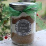 Easy DIY Gift Ideas (That Even Non-Crafty Folks Can Make!)
