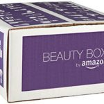 My Honest Review of Amazon's Beauty Box + How To Get It Free After Credits