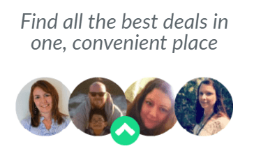 dealspotr joining image