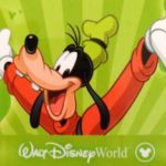 AmexOffers: $30 off $150 Disney World Ticket Purchase from Undercover Tourist