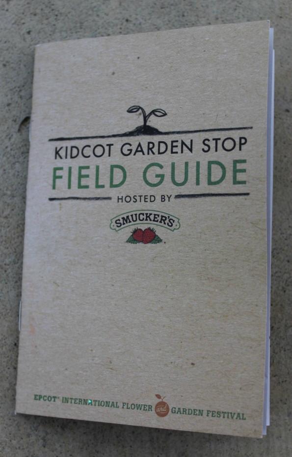 kidcot garden stop guide