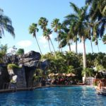 Trip Report: Four-Day Family Getaway to Fort Lauderdale for $90 Total