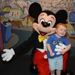 How to Save Money for a Disney Vacation and Save 14% in the Process!