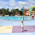 Disney's Pop Century Resort Review: Is It Actually a Good Value?