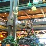 Disney Polynesian Villas Review