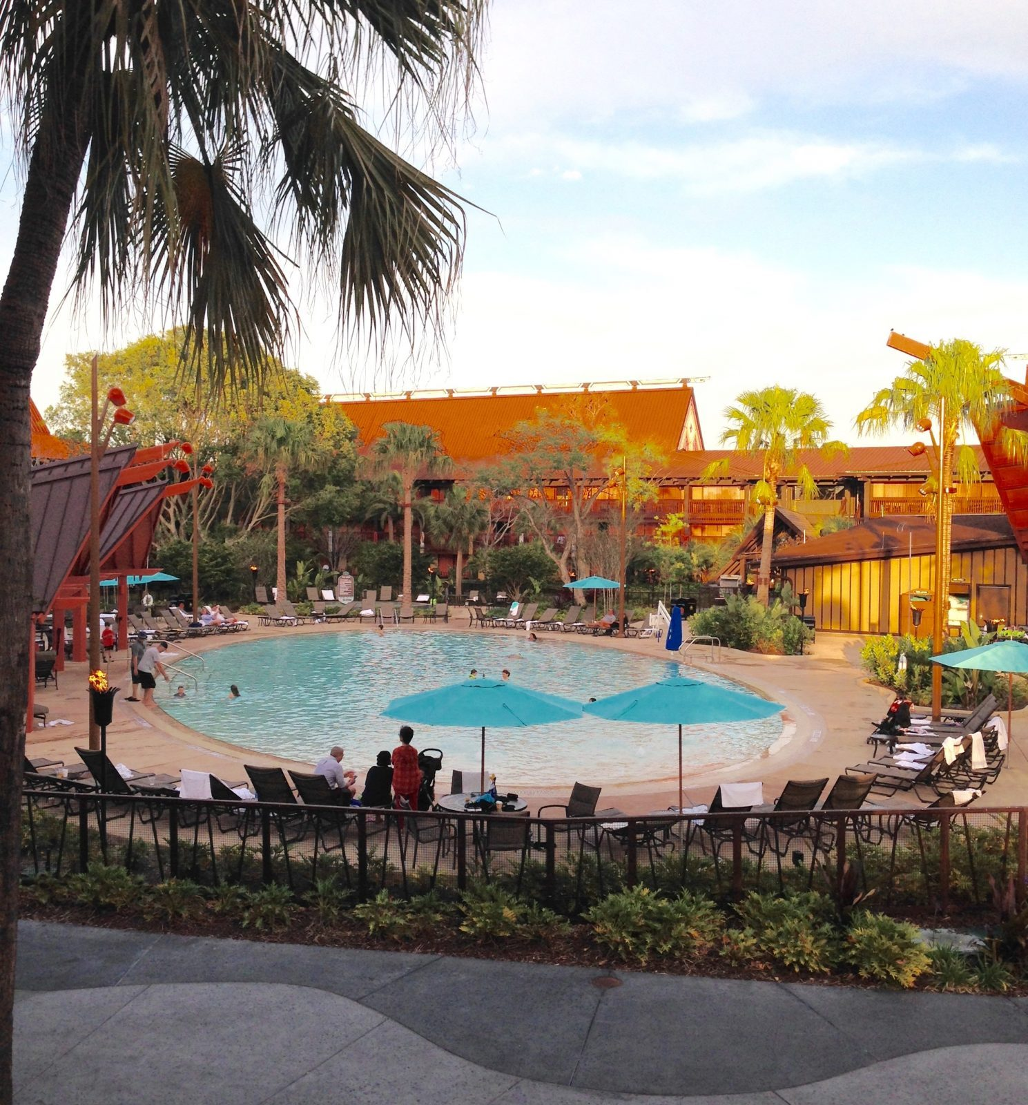 All the details on the amazing new DVC Studio Villas at the Polynesian, as well as updates to the pools, dining, and lobby. Lots of details to help you plan your stay in a DVC room or just visit the resort. A Disney World Resort Review from The Frugal South.