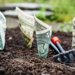 How To Find A Safe & Easy Way To Start Investing Your Hard-Earned Money