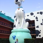 What To Expect at Disney Value Resorts (And What NOT To Expect)