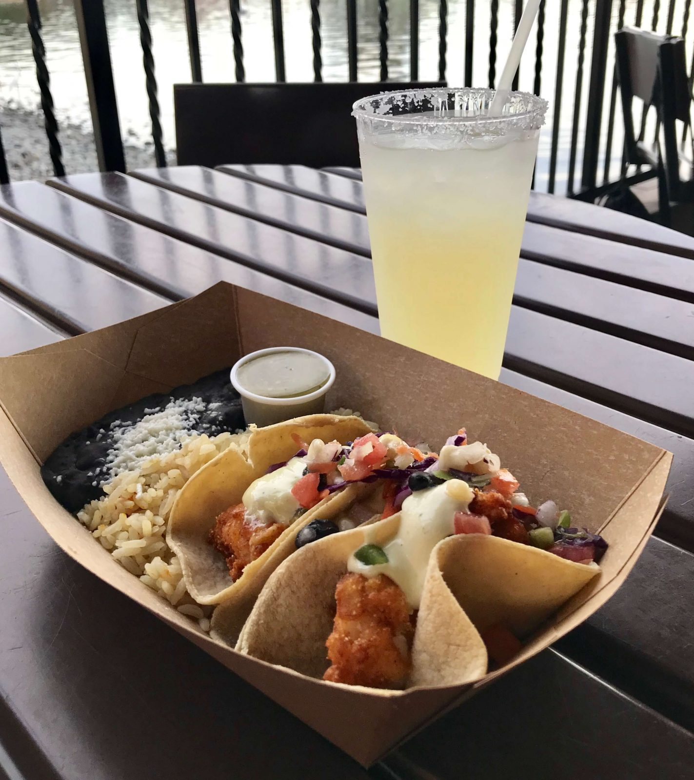 Tips and tricks for getting the most out of the Disney Dining Plan at Walt Disney World! #disneyworld #familytravel