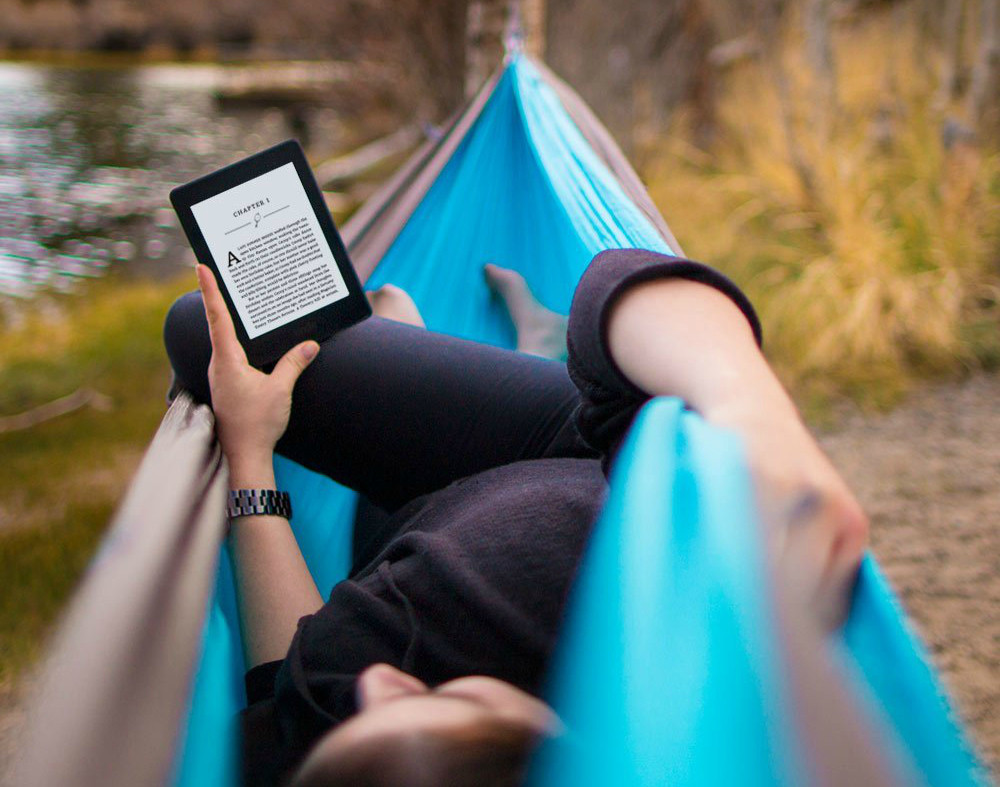 How to get free eBooks to read on your Kindle or any device!