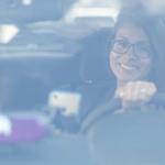 Earn A $300 Bonus As A Driver For Lyft!